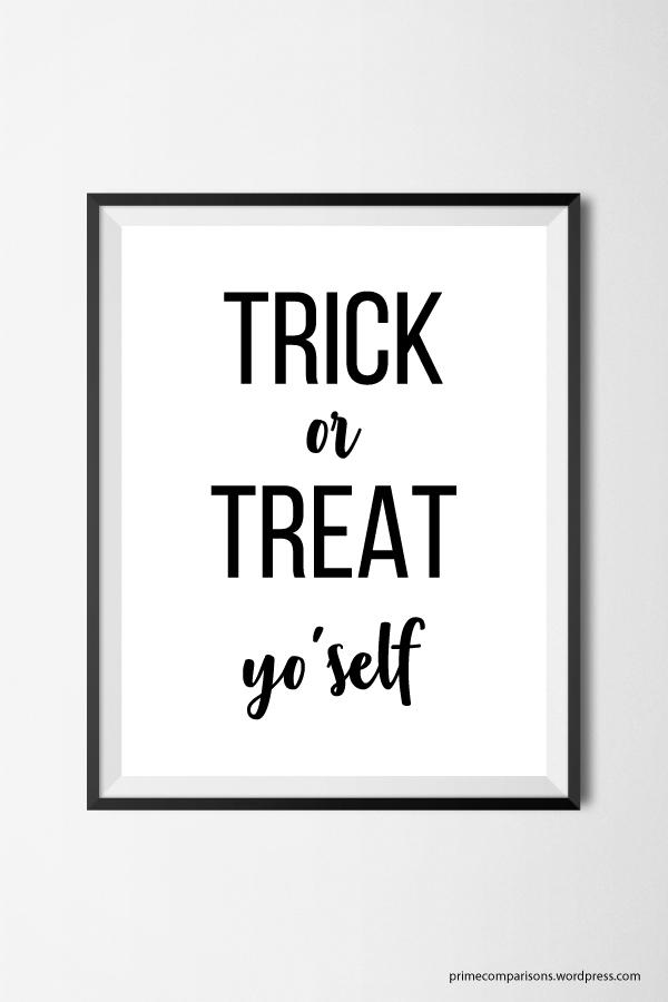 Halloween-Printables-2018-Trick-Treat