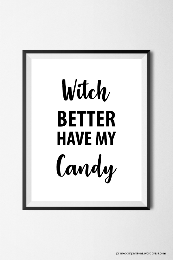 Halloween-Printables-2018-Witch-Candy