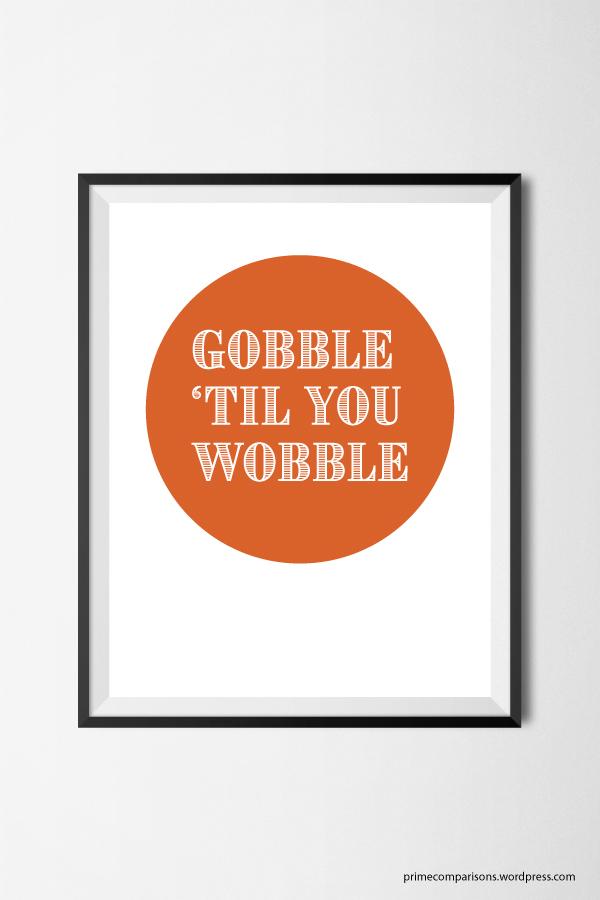 Thankgiving-Printable-Gobble