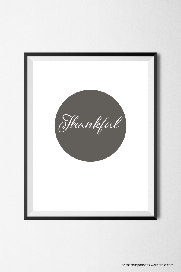 Thankgiving-Printable-Gray