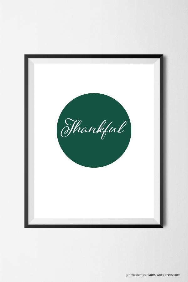 Thankgiving-Printable-Green