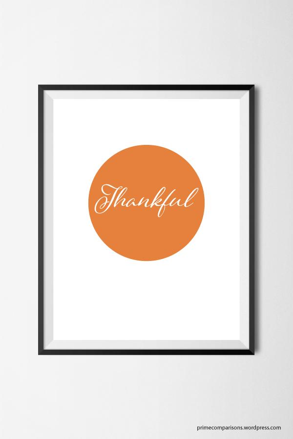 Thankgiving-Printable-Orange